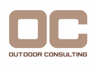 Outdoor Consulting